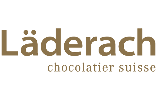 Laderach Cafe